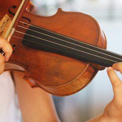 sl_fif_geige_musiker_musik_violine