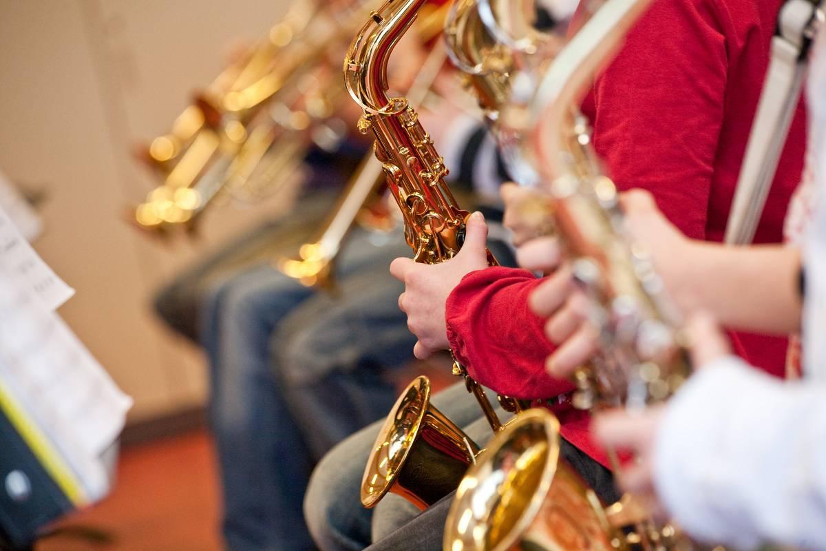 musikschule_06