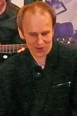 1-martin-schmidt-cajon-musiklehrer-oldesloe