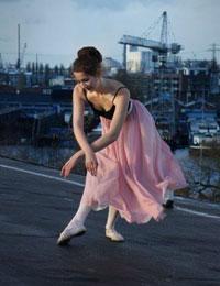 2015,-Klamp,-Nana,-Ballettschule
