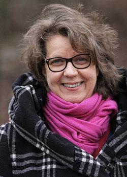 Christine-Thomsen