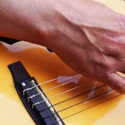 fifsl_gitarre-musik-auftritt-buehne-veranstaltung