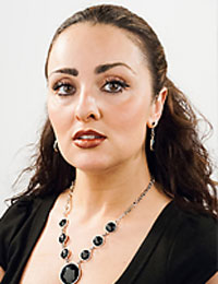 julia-hallmann-gesang-dozentin-oldesloe