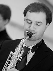 martin-herrmann-saxophon-musiklehrer