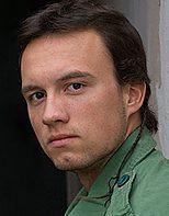 rafal-michalski-klavierlehrer-oldesloe