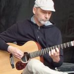 rainer-siggelkow-gitarre-lehrer-oldeslohe