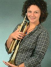 trompete-maria-muntean