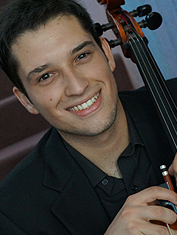 violoncello-alonso-urrutia-del-rio
