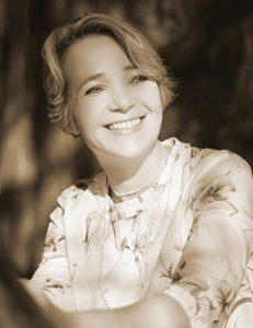 Andrea Benecke