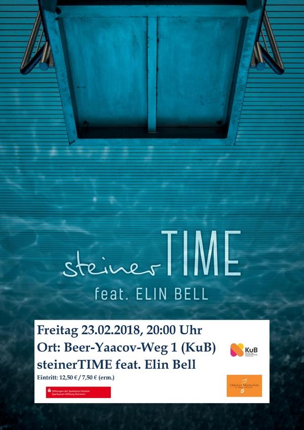 steinerTIME_Plakat_web-klein