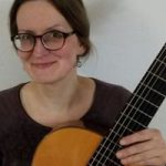 Annika Hagemeier200x260