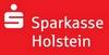 Logo Sparkasse Holstein rot_3klein